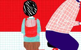 """Câu chuyện thấm đẫm nước mắt của cậu học trò nghèo từ ngôi nhà dột đến tấm HCV Toán quốc tế: """"Tôi muốn dùng cả cuộc đời để cảm ơn một người"""""""