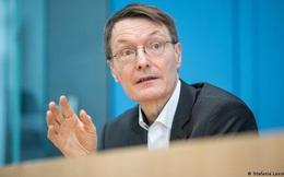 Chuyên gia Đức: Số ca nhiễm virus Delta tăng gấp đôi chỉ sau 1 tuần, 3 vấn đề thách thức
