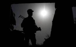Bí ẩn kẻ sát hại trung úy Syria ở đồn quân sự và sự thực khủng khiếp