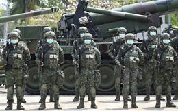 """Chuyên gia Mỹ: Muốn hạ đo ván Đài Loan, PLA phải huy động 2 triệu quân mới có """"cửa thắng"""""""