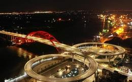 Hải Phòng: Dự án hạ tầng 10.000 tỷ đồng liên quan khu đô thị mới Bắc sông Cấm chậm tiến độ