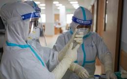 Hà Nội: Trưa 30/7, ghi nhận 61 trường hợp dương tính với SARS-CoV-2