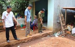 Cụ bà 90 tuổi bị sát hại ở Điện Biên, nghi phạm là một nam thanh niên