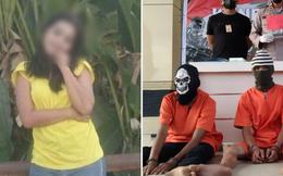 Từ chối lời cầu hôn, cô gái bị gã trai gọi 4 người bạn đến cưỡng hiếp tập thể để trả thù, hành động man rợ tiếp theo còn khủng khiếp hơn