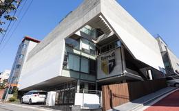 Sốc: Kẻ xấu cầm hung khí đột nhập trụ sở chính của đội tuyển Esports lớn nhất nhì Hàn Quốc