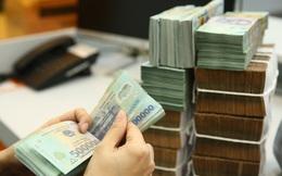 Bắt nhân 1 viên ngân hàng cổ phần thương mại lừa đảo gần 10 tỉ đồng