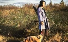Giới trẻ Trung Quốc ''vỡ mộng'' khi bỏ phố về quê: Bị xem thường vì thất bại nơi thành thị, không tránh được ánh mắt soi mói của láng giềng