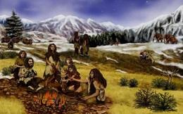 Loài người chúng ta có thực sự đến từ Châu Phi không?