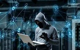 """""""Độc chiêu"""" mới của tin tặc khiến người dùng email sập bẫy"""