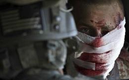 Nhìn lại cuộc chiến kéo dài gần 20 năm của Mỹ ở Afghanistan