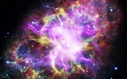 Giải mã vụ nổ bí ẩn khiến bầu trời 'sáng rực' suốt 23 ngày đêm