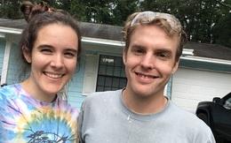 Cặp vợ chồng trẻ đã tiết kiệm được 50% thu nhập nhờ việc chọn nhà ở và lên chi phí ăn uống hợp lý