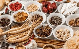 8 cách để giảm cân trong đông y