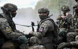 Mỹ tiết lộ điểm yếu của quân đội Ukraine