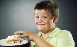 Con trẻ tăng cân mùa dịch Covid-19, bố mẹ đau đầu tìm cách giảm cân: Chuyên gia khuyên gì?