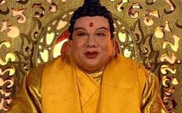 Trong số 6 vị thần bất tử của thần thoại TQ, Phật Tổ Như Lai đứng thứ 6, vậy ai là người đứng đầu?