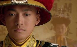 Nói ra 8 chữ khi nghe tin Phổ Nghi là người kế vị, Quang Tự Đế phơi bày dã tâm của bà Thái hậu đang cận kề cái chết
