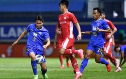 Góc nhìn nhà cái: Viettel khó có cửa phục thù trước nhà vô địch Thái Lan
