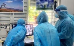 Bộ Y tế nỗ lực tháo gỡ những bất cập trong các khu cách ly tập trung tại TP HCM