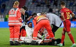 HLV Mourinho chỉ ra nhân tố thay thế 'bệnh binh' Spinazzola ở tuyển Italy