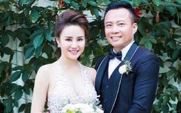 """Giữa đêm, có người nhận là chồng Vy Oanh than """"lo cho doanh nghiệp rồi giờ phải lo chạy 400 tỷ cho vợ làm từ thiện""""?"""