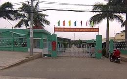 Trưởng Công an quận Bình Tân, TP HCM thua kiện doanh nghiệp