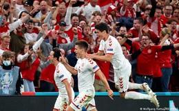 Thư EURO 2020: Điều kỳ diệu của 'Những chú lính chì' có tái hiện?