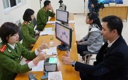 MỚI: Bộ công an đề xuất chi tiết các loại dịch vụ tra cứu dữ liệu quốc gia về cư dân có thu phí