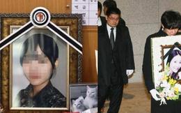Những vụ xâm hại tình dục chấn động Hàn Quốc: Khi nạn nhân đau đớn lựa chọn cái chết để ''cứu chính mình'' và để được nói ra sự thật