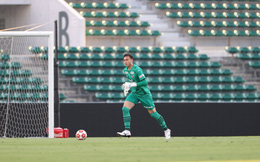 Cerezo Osaka 5-0 Guangzhou: Đội bóng của Đặng Văn Lâm đè bẹp CLB Trung Quốc