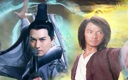Kiếm hiệp Kim Dung: Điểm chung của những nhân vật có trí nhớ siêu phàm