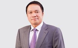 Con gái ông Hồ Hùng Anh muốn chi hơn 1.200 tỷ đồng mua cổ phiếu Techcombank, ngay lập tức vào top 100 người giàu nhất sàn chứng khoán