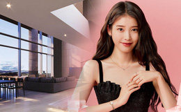 Nữ đại gia BĐS 'ngầm' của giới giải trí Hàn Quốc: 28 tuổi đã sở hữu khối tài sản 28 triệu USD, 'thầu' hàng loạt biệt thự đắt đỏ chỉ trong thời gian ngắn