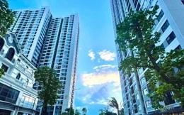 Giá thuê căn hộ lao dốc, giới đầu tư 'tháo chạy'