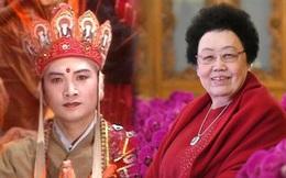 """Hôn nhân của """"Đường Tăng"""" Trì Trọng Thụy: Suýt ly hôn vì những quy tắc hà khắc của vợ đại gia hơn 11 tuổi?"""