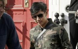 """Thái Lan mở cuộc điều tra đặc biệt lật lại vụ án """"Thái tử Red Bull"""" rúng động xã hội suốt gần chục năm với loạt tình tiết gây phẫn nộ"""