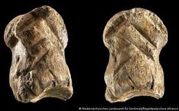 Sự thật về một trong những tác phẩm nghệ thuật lâu đời nhất thế giới, ai nghe cũng ''ngã ngửa''