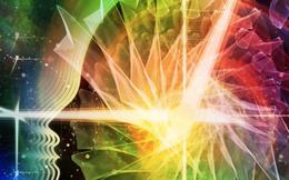 Xác định tế bào trong não cho phép ta 'xuyên không', hoạt động khi xâu chuỗi sự kiện theo dòng thời gian để tạo ký ức