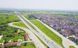 Cục thuế Hà Nội cảnh báo việc 'khai khống' giá khi mua bán bất động sản