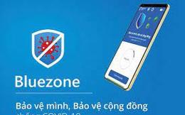 """Thông tin """"Hà Nội ghi nhận 276 ca Covid-19 tại 24 quận huyện"""" gây hoang mang, ứng dụng Bluezone phải đính chính"""