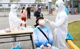 """BS Trương Hữu Khanh: Chỉ có """"giãn cách nhà - nhà"""" mới giảm được tốc độ lây nhiễm của virus"""