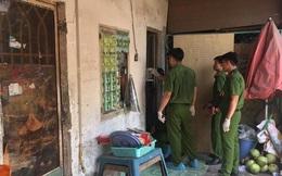 Vụ chủ phòng khám chở thi thể cô gái nâng ngực đến trại hòm: Hỗ trợ gia đình nạn nhân 30 triệu