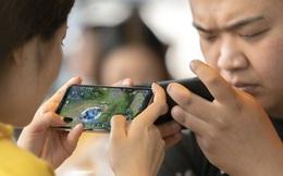 Dùng hệ thống nhận dạng khuôn mặt 'tuần tra' mỗi đêm, Trung Quốc khiến game thủ nhí khóc ròng vì hết cửa chơi game thâu đêm