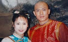 Bộ đôi Liễu Thanh - Liễu Hồng (Hoàn Châu Cách Cách) sau 23 năm: Anh chật vật với nghề, em viên mãn hơn cả Triệu Vy - Lâm Tâm Như