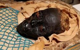 Kinh hoàng những xác ướp bị giết thời cổ đại khiến giới khảo cổ học ớn lạnh