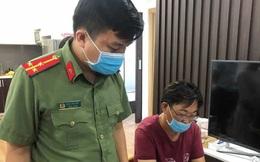 Khởi tố Phó Chủ tịch Hội Người Hàn miền Trung liên quan đường dây đưa người nhập cảnh trái phép