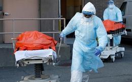 Tiến sĩ Fauci: Hơn 99% trường hợp tử vong do Covid-19 ở Hoa Kỳ trong tháng qua có cùng một đặc điểm