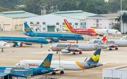 Một hãng hàng không Việt Nam chính thức thử nghiệm hộ chiếu sức khỏe điện tử