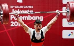 Olympic Tokyo 2020: Việt Nam sáng cửa giành huy chương