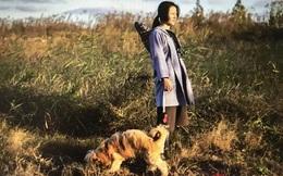 """Giới trẻ Trung Quốc """"vỡ mộng"""" khi bỏ phố về quê: Bị xem thường vì thất bại nơi thành thị, không tránh được ánh mắt soi mói của láng giềng"""